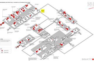 Process Map v1-3